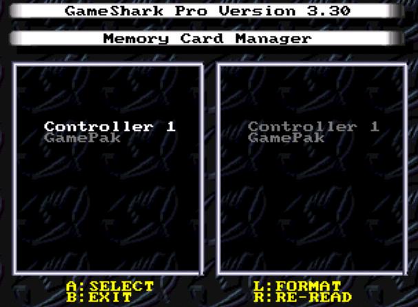 parallel port game shark wiring diagram enhacklopedia individual systems hacking nintendo 64  hacking nintendo 64