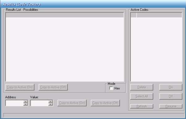 EnHacklopedia » Individual Systems » Hacking Nintendo 64
